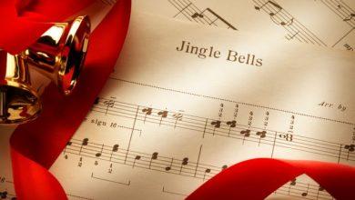 Χριστούγεννα δωρεάν online με το Μέγαρο Μουσικής