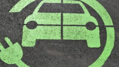 Δήμος Λευκάδας: Χρηματοδήτηση Πράσινου Ταμείου για την προώθηση της ηλεκτροκίνησης