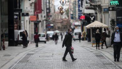 Σήμερα οι αποφάσεις για lockdown και εμπορικά καταστήματα – Τι θα γίνει με Γυμνάσια, Λύκεια