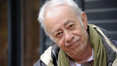 Πέθανε ο πολυβραβευμένος συγγραφέας Βασίλης Αλεξάκης