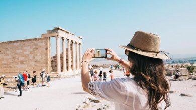 Δωρεάν ασύρματο ίντερνετ σε 25 αρχαιολογικούς χώρους και μουσεία