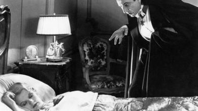 5+2 κλασικές μαυρόασπρες ταινίες τρόμου δωρεάν στο διαδίκτυο