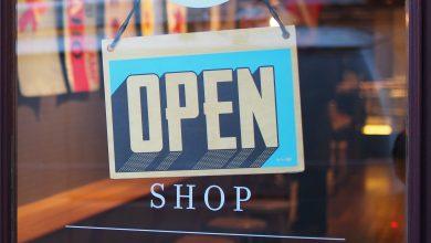 Άνοιξε η αγορά -Τι ισχύει για καταστήματα, κομμωτήρια -Τα sms και το 2ωρο για ψώνια