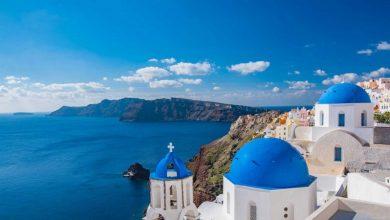 Οι ταξιδιωτικές προτιμήσεις των Γερμανών το 2021 – «H Ελλάδα θα είναι στη μόδα»