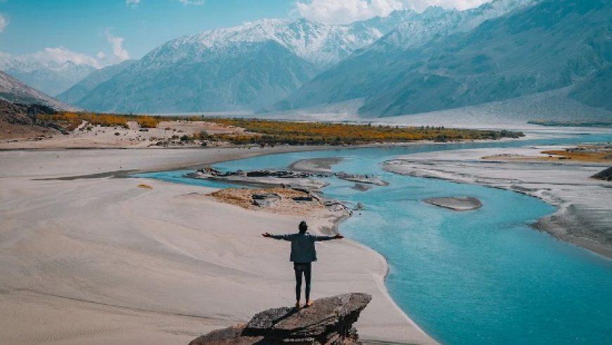 Tripadvisor: Οι 5 μεγαλύτερες ταξιδιωτικές τάσεις που θα επικρατήσουν το 2021 – Πώς θα συμπεριφερθούν οι ταξιδιώτες