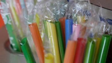 Πλαστικά μιας χρήσης : Καταργείται η χρήση τους στο Δημόσιο