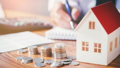 Παράταση του Ελάχιστου Εγγυημένου Εισοδήματος και του Επιδόματος Στέγασης