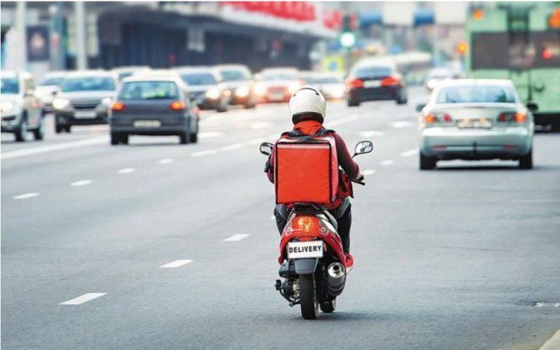 Οι startups αλλάζουν το delivery