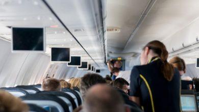 Η Βρετανία ετοιμάζει διαβατήρια κορωνοϊού για ταξίδια στο εξωτερικό