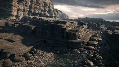 Ο μύθος της Ατλαντίδας από το Nat Geographic