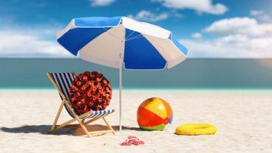 Ολοταχώς προς ένα λειτουργικό καλοκαίρι