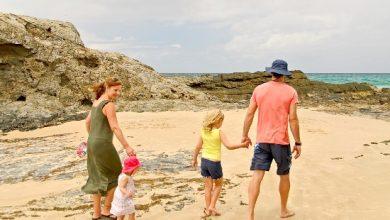 ETC   Nέα έρευνα δίνει ελπίδες στον ευρωπαϊκό τουρισμό φέτος: Οι περισσότεροι Ευρωπαίοι θέλουν να ταξιδέψουν