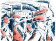 Η δουλειά που κάνεις, ο άνθρωπος που είσαι: ένα υπέροχο κείμενο για την εργασία ως ταυτότητα