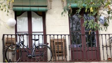 Πώς η πανδημία έκανε το ποδήλατο μέρος της καθημερινότητας στην Ευρώπη – Αλλαξε η εικόνα σε μεγάλες πόλεις
