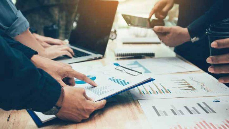 Άνοιξε η πλατφόρμα για αιτήσεις χρηματοδότησης νεοφυών επιχειρήσεων του «Elevate Greece» – Η διαδικασία