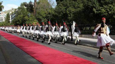 Έρχεται ένα ξεχωριστό διήμερο – Τι περιμένει η Ελλάδα από τους εορτασμούς για τα 200 χρόνια