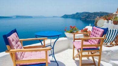 Ξένοι τουρίστες: Σκέψεις για άνοιγμα του οδικού τουρισμού στις 16 Απριλίου – Όλα τα δεδομένα