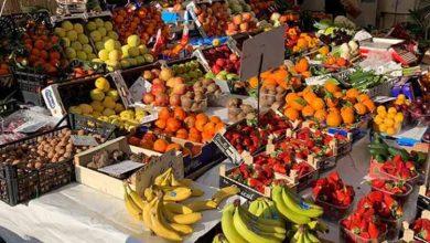 Ο Δήμος Λευκάδας για τη λειτουργία της λαϊκής αγοράς