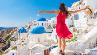 Θεοχάρης: Ίσως και πριν τις 14 Μαΐου το άνοιγμα του τουρισμού – Η Ελλάδα πρωτοπορεί στα πρωτόκολλα ασφαλείας