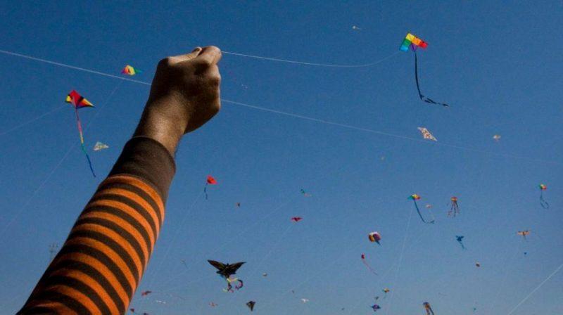 Κορωνοϊός – lockdown : Τι θα ισχύσει την Καθαρά Δευτέρα – Εν αναμονή ανακοινώσεων