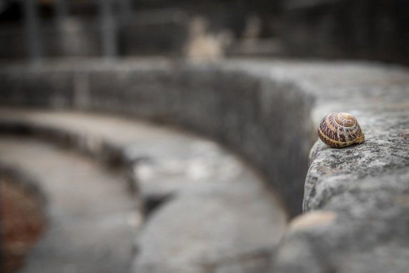 Το «Μικρό» Θέατρο της Αμβρακίας στην καρδιά της Άρτας