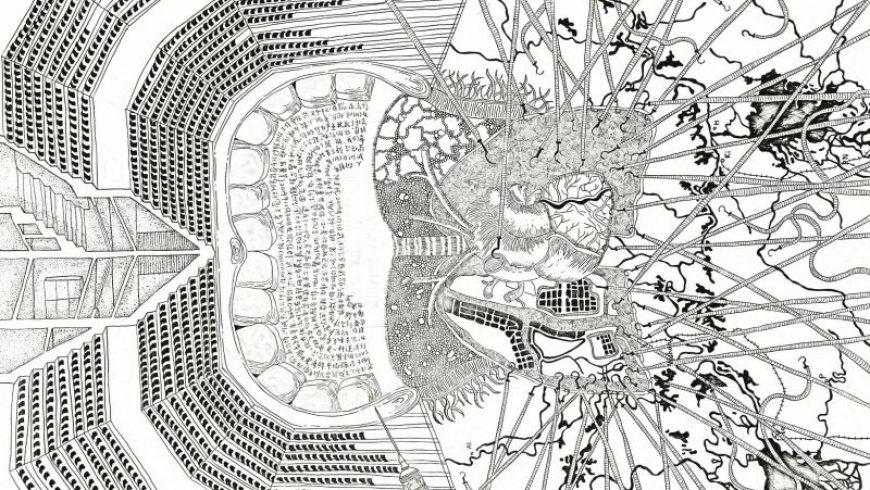 Μπορεί η πανδημία να γεννήσει ένα νέο αρχιτεκτονικό κίνημα;
