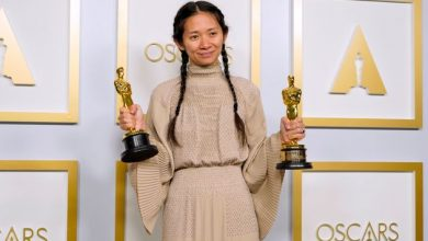 Όσκαρ: Καλύτερη ταινία της χρονιάς το Nomanland – Όλοι οι νικητές