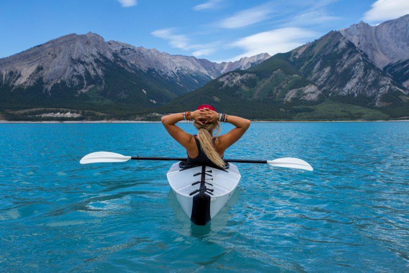 Έρευνα: Ο τουρισμός μετά το lockdown