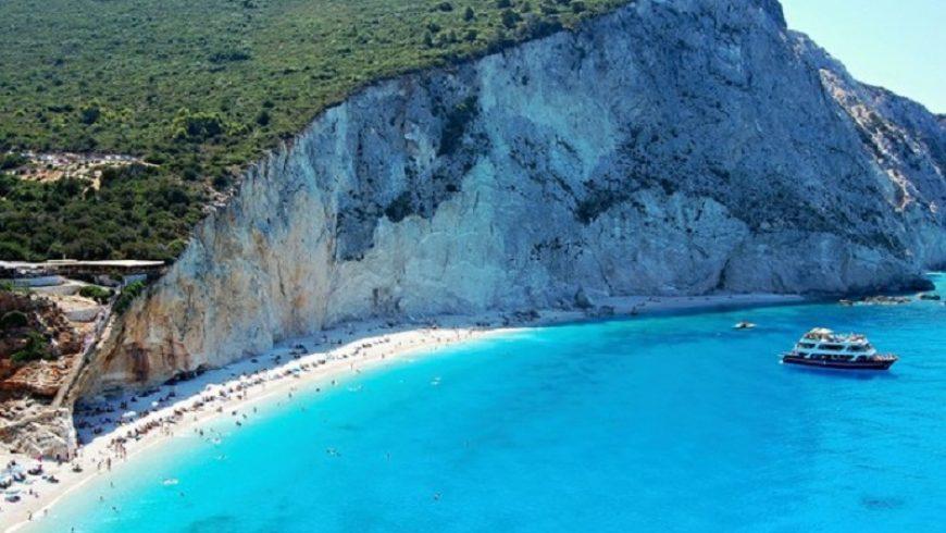 Sunday Times: Τα 12 ιδανικά ελληνικά νησιά για το φετινό καλοκαίρι- Από τη μαγευτική Λευκάδα μέχρι τη γραφική Σύμη