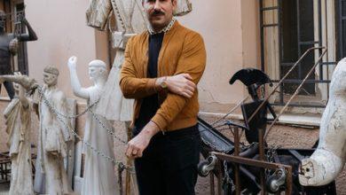 Νίκος Ερηνάκης: «Η φιλοσοφία οφείλει να λάβει ρόλο πρωτοπόρου στην καθημερινή μας ζωή»