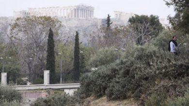 Θεοχάρης από Βερολίνο: Η Ελλάδα είναι ένας από τους πιο έτοιμους τουριστικούς προορισμούς