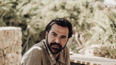 «Το αργό κίνημα»: Νέα τάση στις πολυτελείς διακοπές με επιστροφή στη φύση – Ο Serdar Kutucu εξηγεί