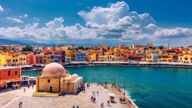 Εκτενή αφιερώματα του αυστριακού Τύπου για το άνοιγμα του τουρισμού στην Ελλάδα – «Αισιοδοξία χάρη στην καλή εκστρατεία εμβολιασμών»