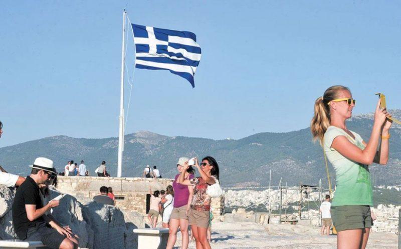 Πώς ανοίγει σήμερα ο τουρισμός