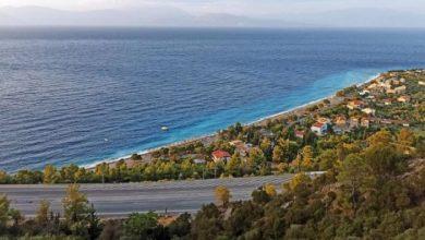 Αποδράσεις Σαββατοκύριακου: Μεγάλη ζήτηση σε Πελοπόννησο, Ιόνιο και Στερεά Ελλάδα – Πόσο κοστίζει η διαμονή
