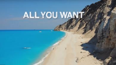 Σε πρώτο πλάνο οι Εγκρεμνοί στο προωθητικό βίντεο του ΕΟΤ