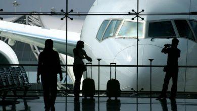 Μητσοτάκης: Το ψηφιακό πιστοποιητικό είναι «λωρίδα ταχείας κυκλοφορίας» στα ταξίδια – Πώς θα λειτουργεί