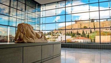 Διεθνής Ημέρα Μουσείων: Τα μουσεία της Ελλάδας γιορτάζουν με ελεύθεση είσοδο για το κοινό