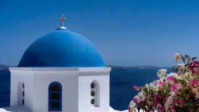 Έρευνα USTOA: Επανέρχεται η αισιοδοξία για ανάκαμψη του τουρισμού στις ΗΠΑ- Τρίτος top προορισμός η Ελλάδα για το 2022
