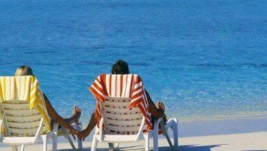 Κοινωνικός τουρισμός: Δωρεάν διακοπές για 300.000 πολίτες – Πότε ανοίγει η πλατφόρμα, οι δικαιούχοι