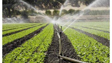 Π.Ε. Λευκάδας: Μέχρι 15 Ιουλίου η Υποβολή Προτάσεων ενίσχυσης για επενδύσεις εξοικονόμησης νερού μέσω του ΠΑΑ 2014-2020