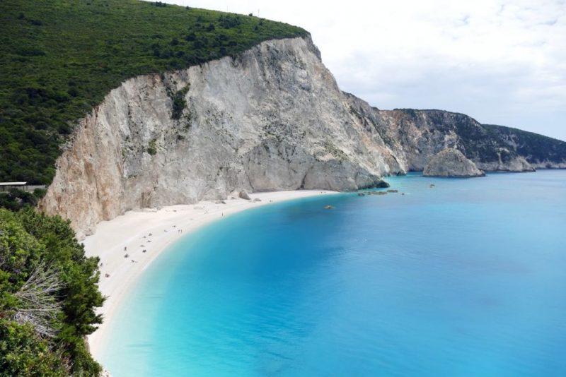Telegraph: Τα 15 καλύτερα νησιά της Ελλάδας