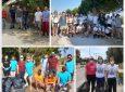 Δήμος Λευκάδας: Απολογισμός του 2ου Παλλευκάδιου Εθελοντικού Καθαρισμού