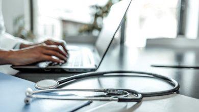 Τέσσερις «έξυπνες εφαρμογές» υγείας έρχονται στην υπηρεσία του πολίτη