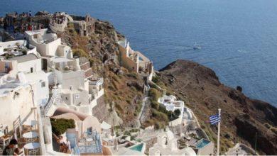 ΟΑΕΔ: Ξεκινάει η ηλεκτρονική υποβολή αιτήσεων για τις 300.000 επιταγές κοινωνικού τουρισμού