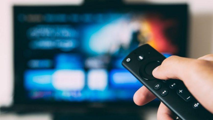 Οκτώ χρόνια δωρεάν τηλεοπτική συνδρομή για τους δημότες εννιά χωριών του Δήμου Λευκάδας
