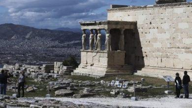 ΙΝΣΒΕ: Η Ελλάδα ανέβηκε τρεις θέσεις στην Παγκόσμια Επετηρίδα Ανταγωνιστικότητας – Η παγκόσμια κατάταξη