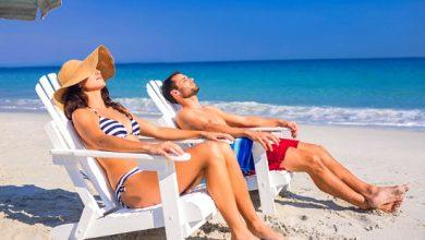 ETC| Έρευνα: 7 στους 10 Ευρωπαίους θέλουν να ταξιδέψουν το καλοκαίρι