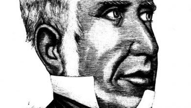 Ιωάννης Ζαμπέλιος: Ο πρώτος δραματουργός της Επανάστασης