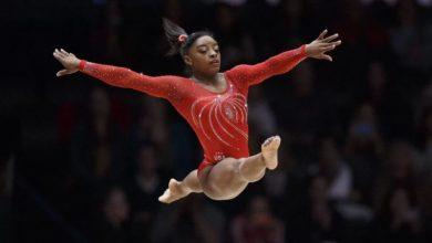 Η αποχώρηση της Σιμόν Μπάιλς από το σύνθετο ομαδικό απλά επιβεβαίωσε ότι είναι η κορυφαία αθλήτρια στην ιστορία της ενόργανης